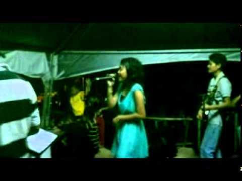 BS2 - Gadis rimbo bujang.DAT