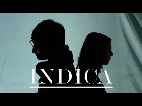 Foxing - 'Indica' (Official Video)