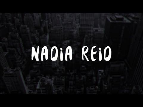 Nadia Reid - Just To Feel Alive