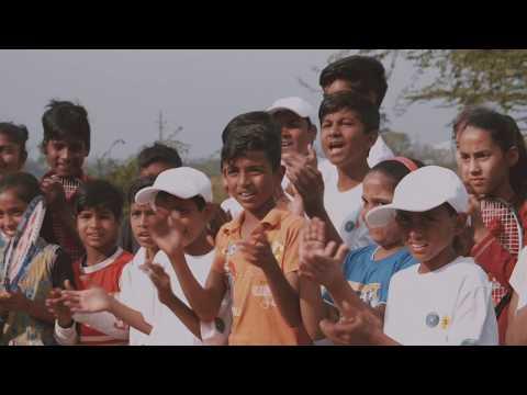 Road To Wimbledon's 2019 Trip To India