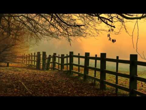 OST A Gentleman's Dignity - aniya - Easy FM (아니야 - 이지 에프엠)