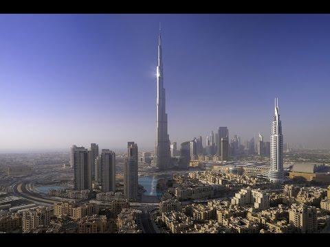 2015 03 21 / ASIA / Dubai report