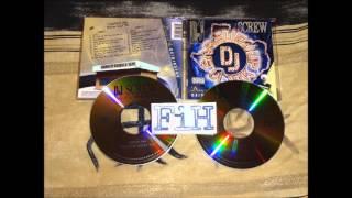 DJ Screw,Geto Boys - Street Life