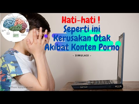 What Does the Oculus Rift Do To Your Brain? - Reality CheckKaynak: YouTube · Süre: 6 dakika9 saniye