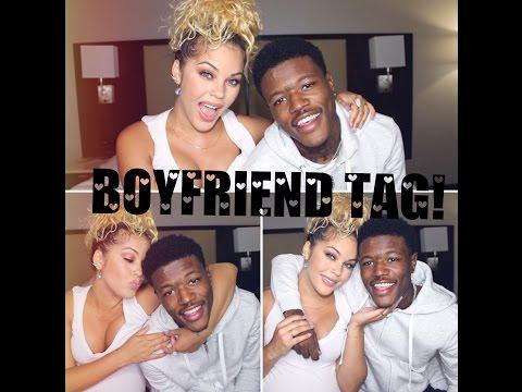 flr relationship dating
