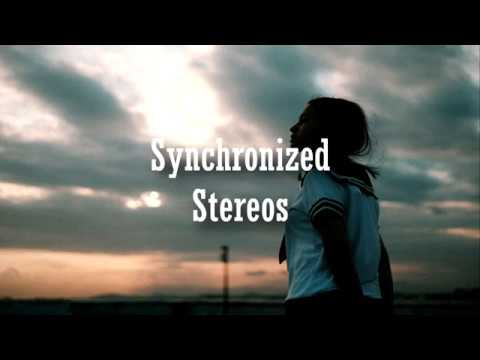 joe-hertz-goodbye-kisses-feat-pip-millett-synchronized-stereos