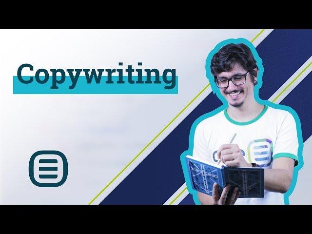 COPYWRITING: O segredo para se ter muito mais resultados com sua escrita na Internet.