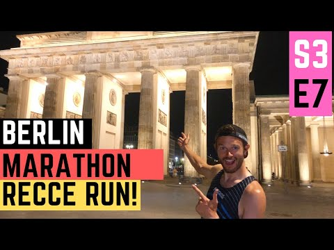 running-a-marathon-in-berlin!-s3e7