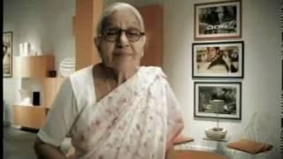 shahrukh khan videocon new