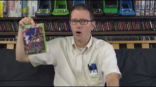 Angry Video Game Nerd #152 -  Sonic 2006 (2ème partie) (VOSTFR)