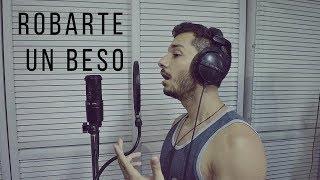 Robarte Un Beso Sebastian Yatra Carlos Vives Arthur Records.mp3