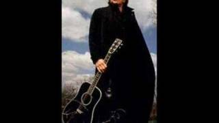 johnny cash - a boy named sue-with lyrics