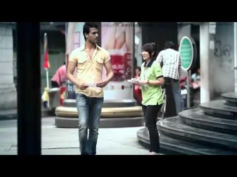 Ki Samjaiye Amit Sachdeva  - YouTube.flv