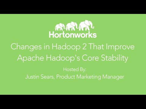 how to make changes to apache