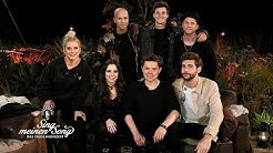 Sing meinen Song | Folge 07 -  Michael Patrick Kelly - am 18.06. bei VOX und online bei TVNOW