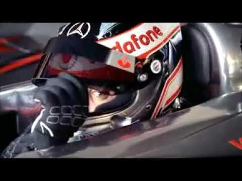 Formel 1 Ohne Werbung
