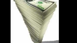 MONEY GETTA -NMOB- ZONE - BRK