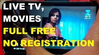 Hindi movie free download sites without registration