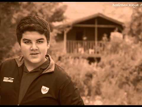 2 Adam Part2 - SanJaR & ApoCan [ Katliam Beat ] 2014