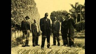 Puff Daddy And The Family - I