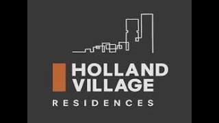 Feng Shui Review of One Holland Village  (No Reserve)