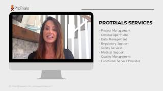 ProTrials Commercial