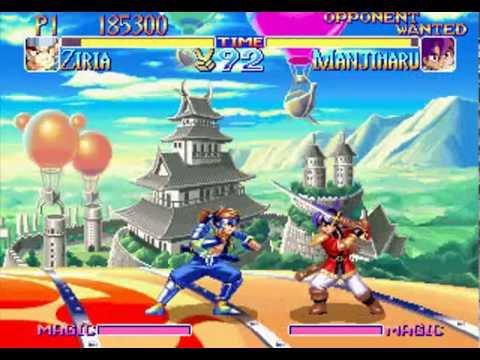 Download Neo Geo Roms Pc - softarchive