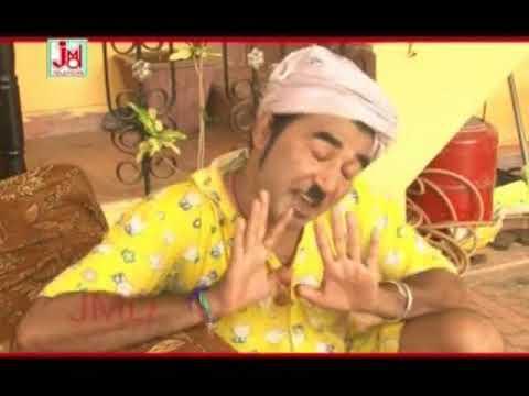 Panya Sepat Ki Seting Part 1 ¦ Rajasthani 2017 Comedy ¦ Desi Commedy