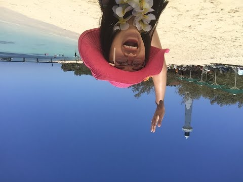 ĐÂY LÀ LÝ DO BÀ BÁN PHỞ CÓ MẶT TẠI NEW CALEDONIA |Phượt KHÁM PHÁ THẾ GIỚI by Bà Bán Phở