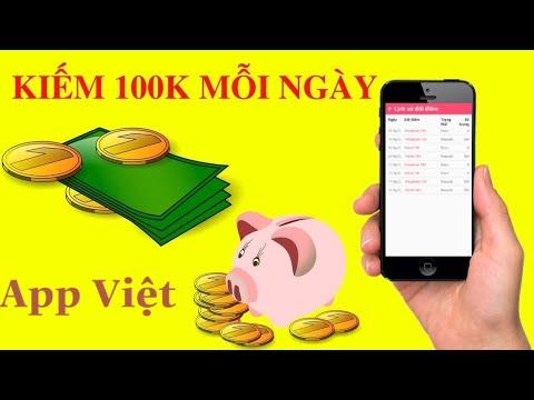 [ Đã Rút ] Ứng Dụng Kiếm Thẻ Cào Cực Uy Tín // Kiếm Tiền Online 2020
