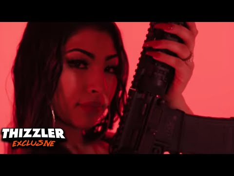 Band$, SOB x RBE (Slimmy B), Shady Nate, Joseph Kay, Triggaboy Dee - Ride Or Die (Excl. Music Video)