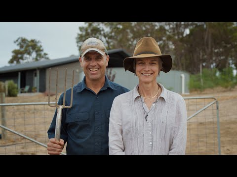 tim-&-cree's-story:-farming-for-a-brighter-tomorrow