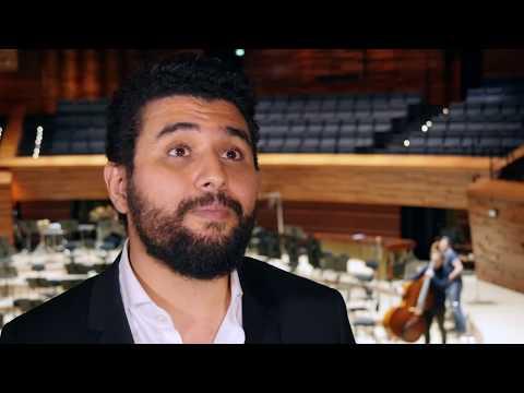 10e Prix France Musique - Sacem