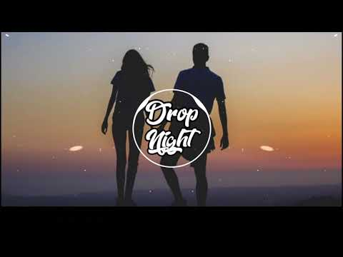 Sam Feldt ft. Olivia Sebastianelli - Wishing Well [Lyrics]