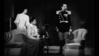 «Τρεις αδελφές» - Άντον Τσέχωφ (Τάνια Τσανακλίδου)