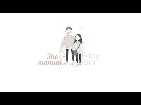 [VIETSUB] [ENGSUB] The Manual - Eddy Kim