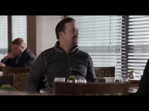 "DAVID BRENT: LIFE ON THE ROAD - OFFICIAL ""WOMEN"" TV SPOT [HD]"