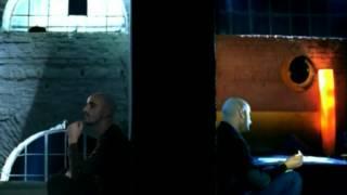 Смотреть клип Voltaj - Scrisoare
