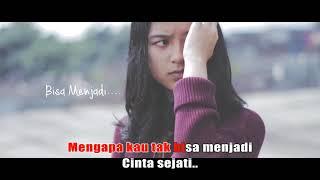 Cintai Aku#Rinni Wulandari#INDONESIA#LEFT