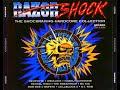"RAZOR SHOCK [FULL ALBUM 152:32 MIN] 1994 HD HQ HIGH QUALITY ""THE SHOCKRAVING HARDCORE COLLECTION"""