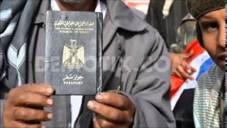 راب انا يماني اهداء لاهل اليمن من قروب الـ t n t
