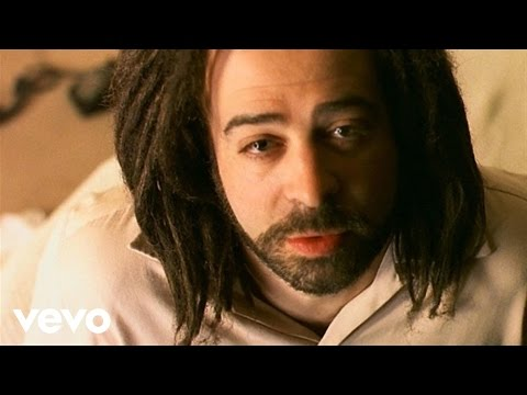 Counting Crows  Mrs Potters Lulla