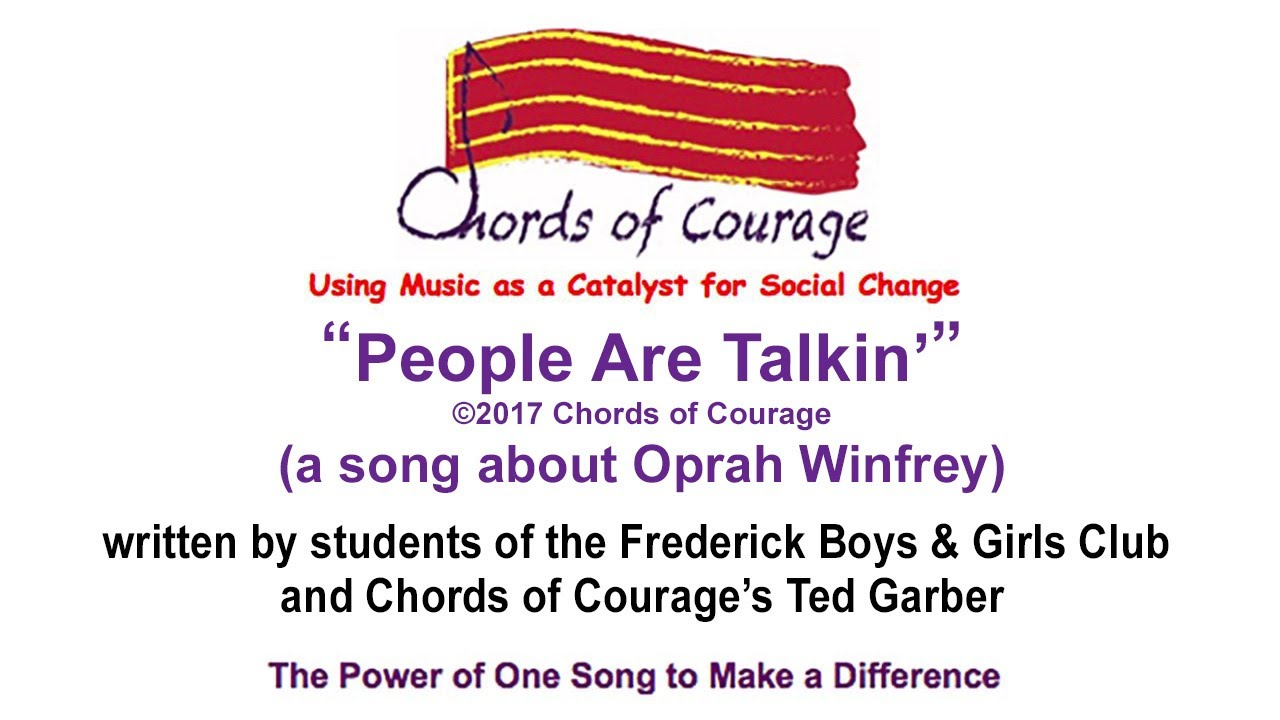 MUSIC LIBRARY – chordsofcourage