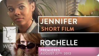 Jennifer Short Film