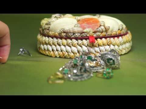 Мои серебренные украшения с зелёными камнями. Малахит, изумруд, хризопраз и другие серьги и кольца.