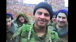Морская пехота Спутник 1992 1996 годы