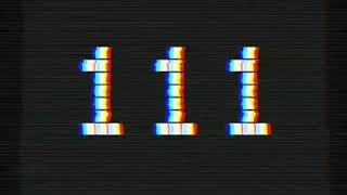 Baixar 111 - NOVO ÁLBUM da Pabllo vittar,  CONFIRA O TEASER