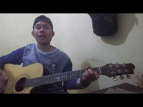 Chord Gitar Dasar Judika - Cinta Satukan Kita ( Cover By Surya Prambudi )
