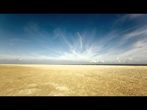 DJ Feel, Matisse & Sadko–The Hymn of TRANCEMISSION скачать. DJ Feel, Matisse & Sadko - A Day To Remember (The Hymn of TRANCEMISSION) - слушать в формате mp3 в отличном качестве