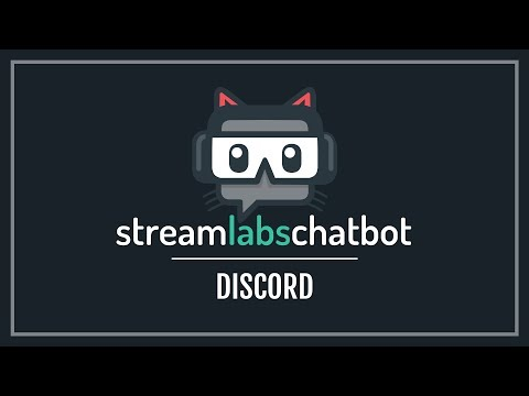 how to make obs mute discord in a scene